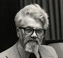 ジョン・マッカーシー.png